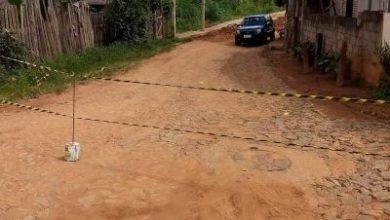 """Photo of """"Ponte do Laranjal"""" será inaugurada"""