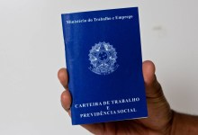 Photo of Viçosa registra saldo positivo de empregos pelo segundo mês consecutivo