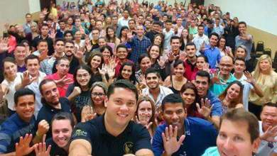 Photo of Megapalestra focará na Neurolinguística para impulsionar vendas