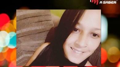 Photo of Mulher morre em acidente em São Miguel do Anta