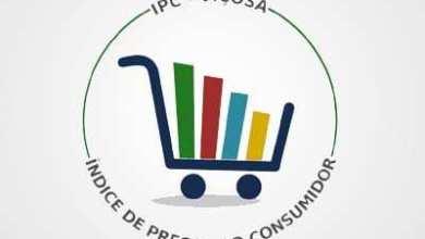 Photo of IPC-Viçosa registra deflação em outubro