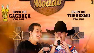 Photo of Torresmo Cachaça e Modão