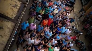 Photo of Ervália se despede do Monsenhor Joaquim