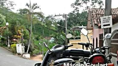 Photo of Veículos em situação irregular são recolhidos pela PM de Guiricema