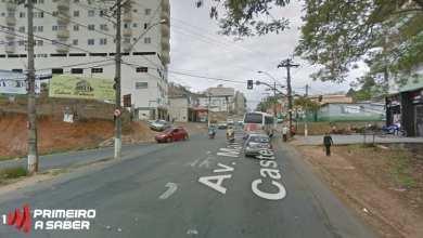 Photo of Empresa do ES fará o projeto de trincheira na Av. Castelo Branco