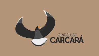 Photo of Cineclube Carcará comemora 50 anos de história