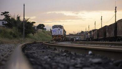 Photo of Planejamento Ferroviário em Minas segue em elaboração