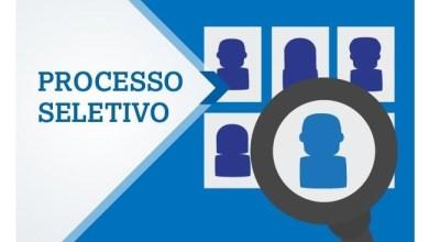 Photo of Secretaria de Assistência Social de Viçosa abre processo seletivo