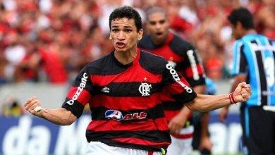 Photo of Ex-jogador do Flamengo estará em Ervália