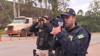 Photo of PRF volta a usar radares em 5 mil quilômetros de rodovias
