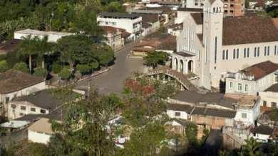 Photo of São Miguel do Anta completa 66 anos