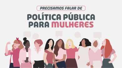 Photo of Bom Jesus recebe 1º encontro setorial de mulheres nesta terça-feira