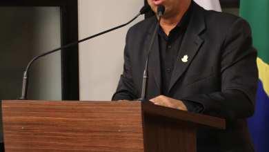 Photo of Presidente da Câmara Municipal apresenta ações do Legislativo em 2019