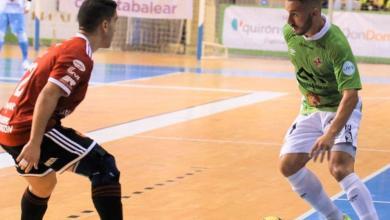 Foto de Final do Campeonato de Verão Futsal Masculino 2019 de Ervália acontece nesta sexta (20)