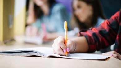 Photo of Matrículas no ensino médio caem 10,2% nas escolas de Minas Gerais