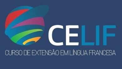 Photo of Inscrições para Curso de Extensão em Língua Francesa terminam nesta sexta-feira