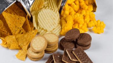 Photo of Pela primeira vez no Brasil, pesquisa associa preço de alimentos ultraprocessados e obesidade