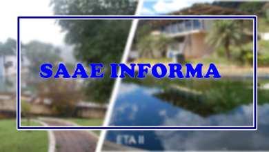 Photo of SAAE divulga esclarecimento sobre fatura do mês de janeiro de 11 localidades de Viçosa