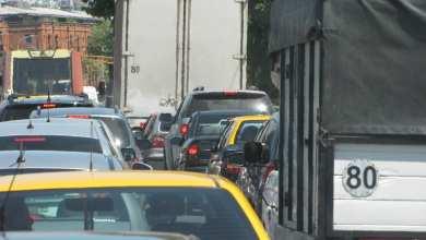 Photo of Governo de Minas prorroga prazo de pagamento do IPVA para servidores estaduais