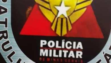 Photo of Homem é preso em flagrante por tráfico de drogas na Avenida Santa Rita