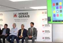 Photo of Governo de Minas implementa carteira de trabalho digital