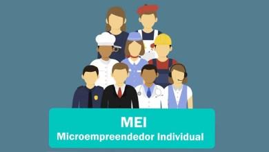 Photo of Declaração Anual para microempreendedores individuais deve ser entregue até 31 de maio