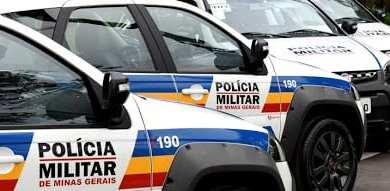 Photo of Polícia Militar inicia nesta sexta-feira operação 'Carnaval de Paz' na Zona da Mata