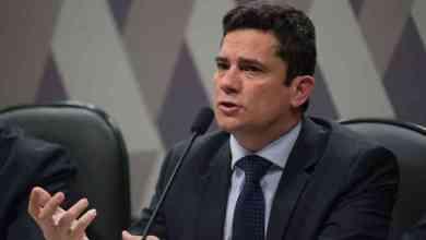 Photo of Portaria formaliza internação compulsória para coronavírus e punição com prisão
