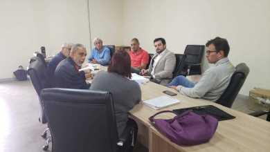Photo of Comitê do Plano Diretor de Viçosa apresenta primeiras análises