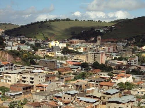 Ervália Minas Gerais fonte: i0.wp.com