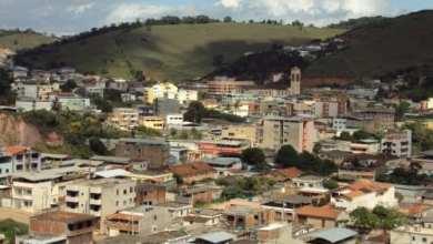 Photo of Coronavírus: prefeito de Ervália decreta situação de emergência em saúde pública