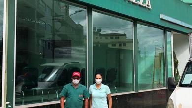 Photo of Cachaça Guaraciaba doa quase 1.800 litros de álcool para combater coronavírus