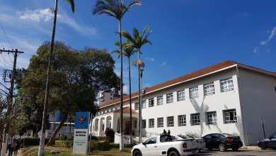 Photo of Aulas serão suspensas na Zona Rural de Viçosa até sexta-feira (6)