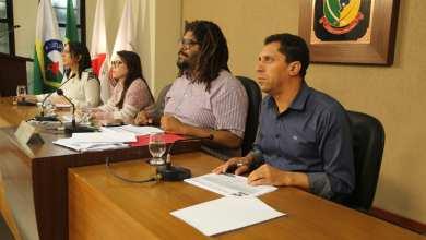 Photo of Câmara, Prefeitura e Autarquias prestam contas em Audiência Pública