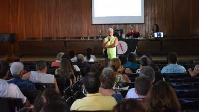 Photo of Programação da greve da educação em Viçosa é cancelada