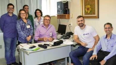 Photo of Projeto Salve Vidas irá reformar a ALA C do Hospital São João Batista