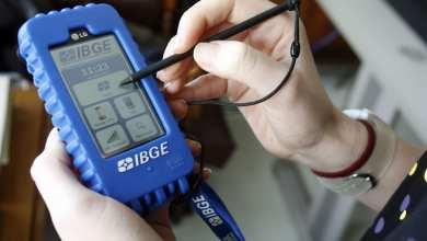 Photo of Concurso do IBGE para o Censo 2020 oferece mais de 208 mil vagas