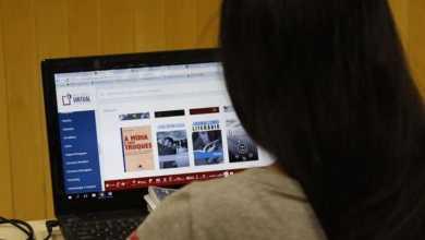 Photo of Biblioteca da UFV firma parceria e vai disponibilizar livros digitais gratuitos para comunidade acadêmica