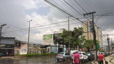 Photo of Março chega com dias de nebulosidade e chuvas na Zona da Mata