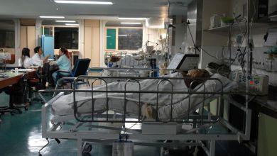 Photo of SUS oferecerá consulta virtual com foco em paciente crônico