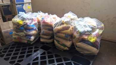 Photo of Prefeitura de Viçosa arrecada doações para famílias carentes