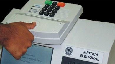 Photo of Eleitores de Ervália e outros 4 municípios da região que não compareceram à revisão biométrica não terão títulos cancelados