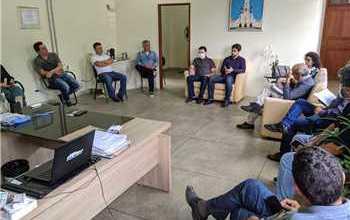 Foto de Moradores de municípios vizinhos terão acesso a Viçosa somente para trabalho e casos médicos