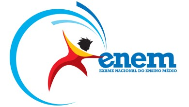 Photo of Inscrições para Enem 2020 começam na próxima segunda-feira