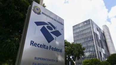 Foto de Receita Federal vai regularizar CPFs com pendências para pagamento de auxílio emergencial