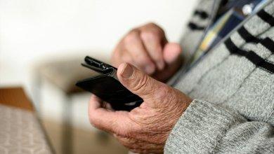 Photo of Grupo de pesquisa e extensão da UFV realiza ligações para escutar idosos em Viçosa