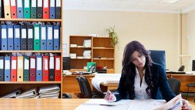 Foto de BDMG prorroga condições de crédito para empreendedoras