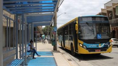 Photo of Viação União volta a funcionar amanhã (07) em Viçosa, com cerca de 30% da frota