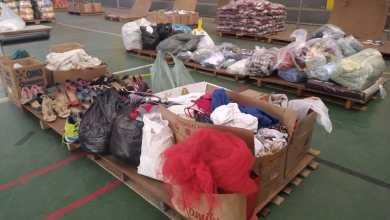 Photo of Prefeitura de Viçosa realiza campanha do agasalho