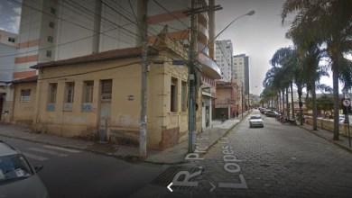 Photo of Liminar obtida pelo MPMG determinou retirada de estacionamento para reconstrução de imóvel histórico demolido em Viçosa